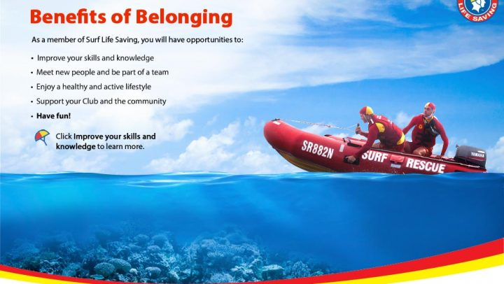 E Learning Company Online