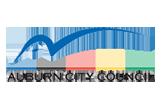 Auburn Council