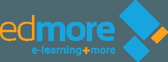Edmore Training
